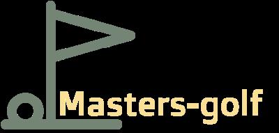 masters-golf.ca